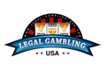 Details : Legal Gambling USA
